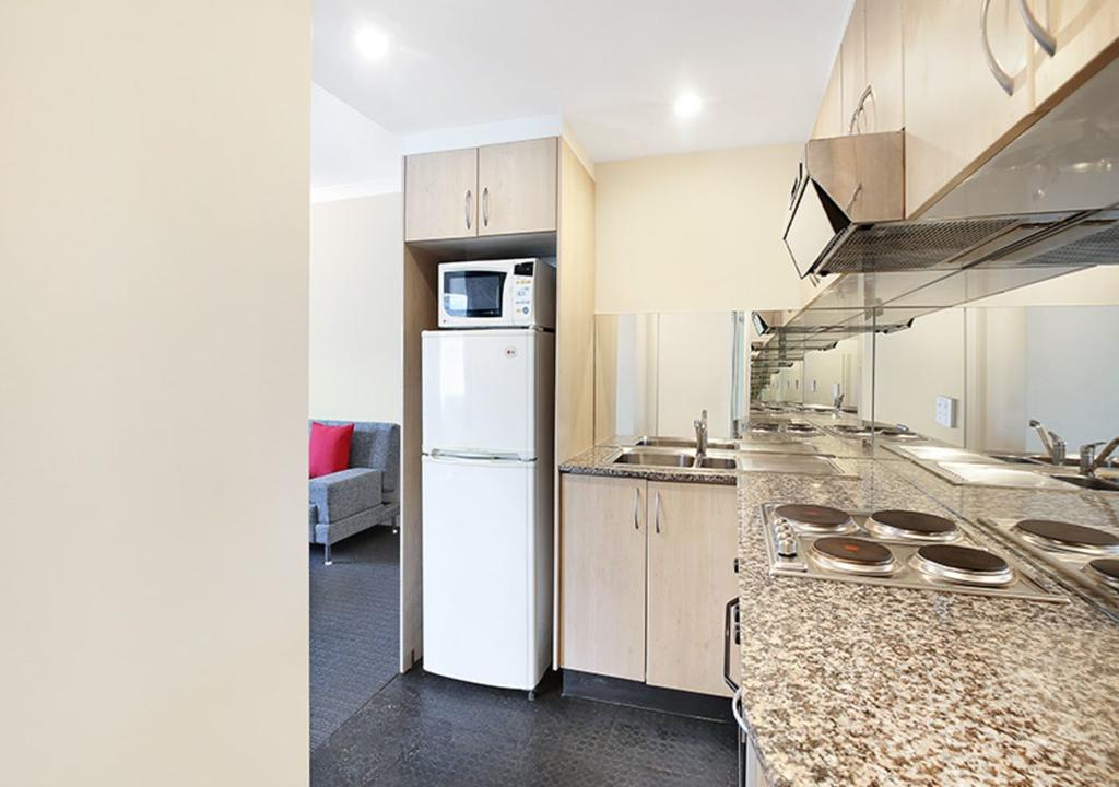Sydney Airport Suites | Holiday Accommodation | AEA Hotels – Australian Executive Suites