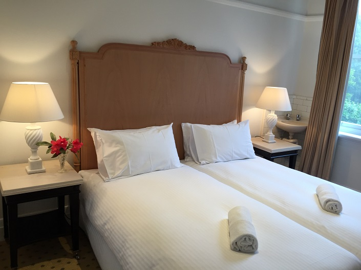 Serviced Apartments Sydney | Holiday Accommodation | AeA hotel Apartment Accommodation